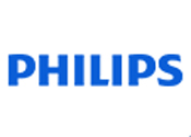Philips voor miljoenen opgelicht door partnerbedrijven