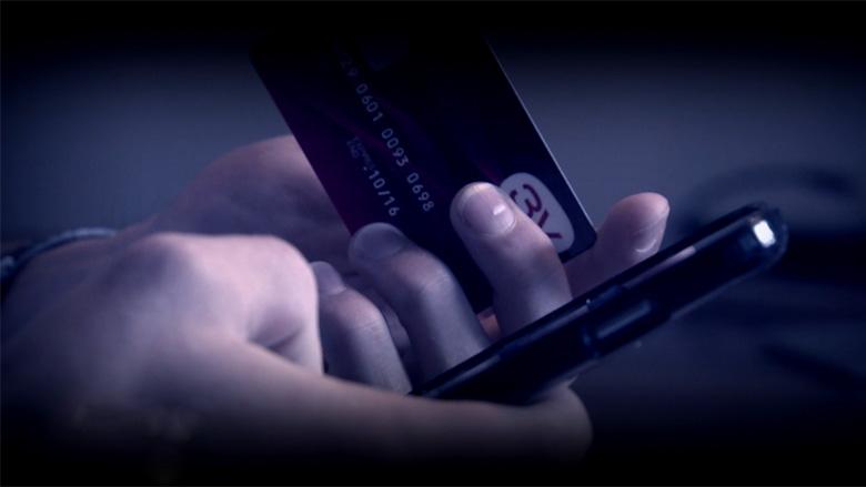 Onderzoek LMIO: 3V-fraudeur opgepakt