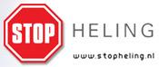 Website tegen heling geopend