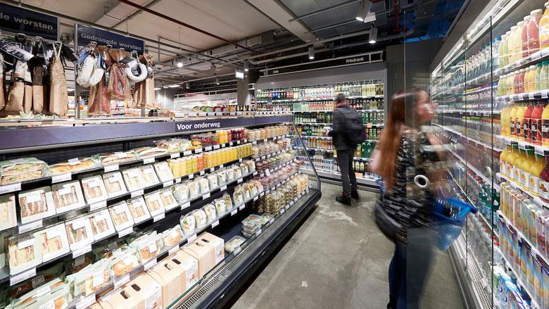 Giftcardfraude zorgt voor honderdduizenden euro's schade bij supermarkten