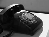 Meer bankfraude via telefoon