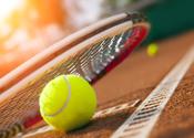 Onderzoek naar anti-corruptie-eenheid tennis