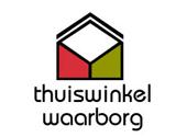 Bitsale.nl en Ourphone.nl misbruikten logo Thuiswinkel Waarborg
