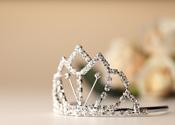 Van fraude verdachte hertogin verliest titel