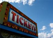 Nederlanders vast in Zwitserland na ticketfraude