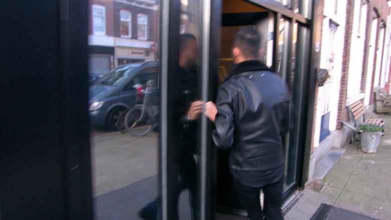 Man achter adressa.nl aangehouden wegens fraude
