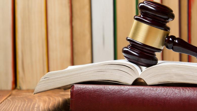 Seriebabbeldief Bosjo N. veroordeeld tot celstraf