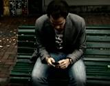 Zeven aanhoudingen voor telefoonoplichting