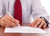 Wethouder CDA verdacht van valsheid in geschrifte