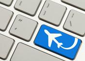 Grootschalige actie tegen frauduleus verkregen vliegtickets