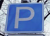 Oplichter verkoopt illegale parkeerkaartjes