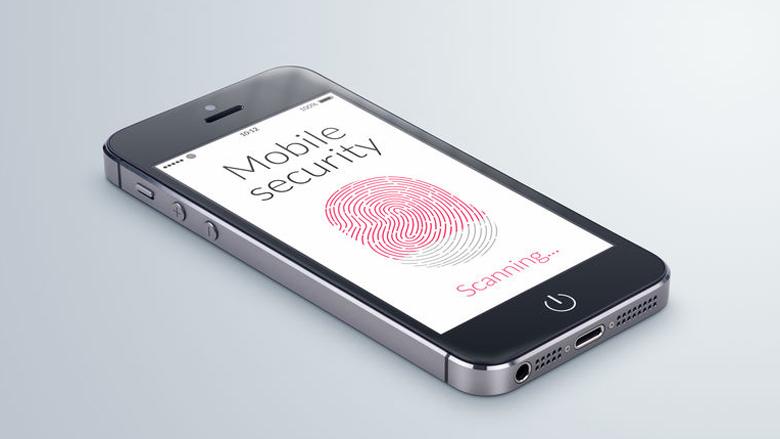 Politie mag verdachte dwingen telefoon te ontgrendelen voor bewijsmateriaal