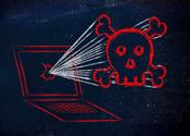 Nieuw soort malware besmet alleen via usb-stick