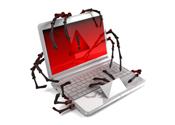 Elke 3,75 seconden nieuwe vorm van malware