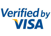 Waarschuwing: phishing mail 'Verified by Visa'
