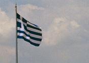 Grieken geflest door Nederlandse nepjurist