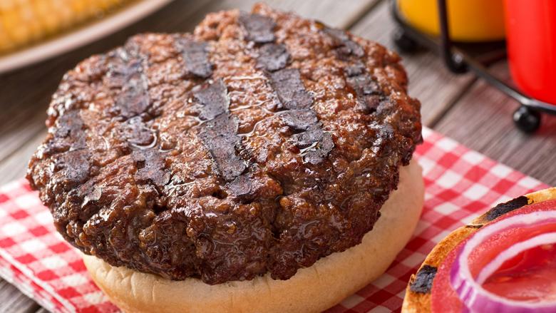 Nederlander leidde grote bende vleesfraudeurs