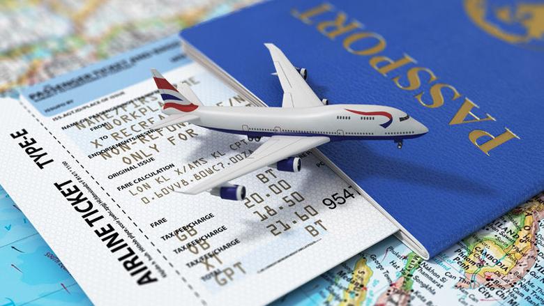 Eigenaresse reisbureau vrijgesproken van oplichting