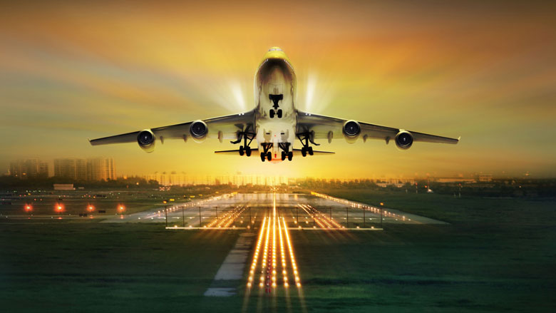 Zet geen foto van jouw boardingpass online