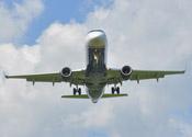 Haarlemmer aangehouden voor oplichting met vliegtickets