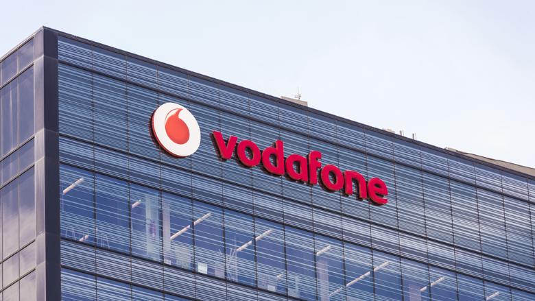 Kijk uit voor spookfacturen van Vodafone