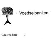 Oplichters misbruiken naam Nederlandse Voedselbanken