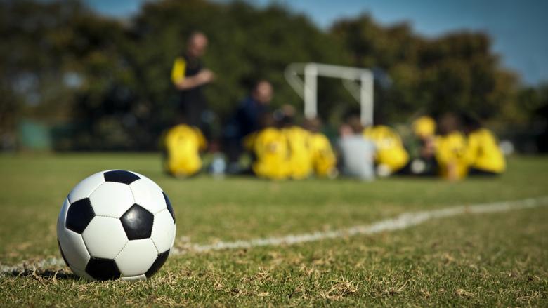 Verdachten wedstrijdvervalsing België weer vrij