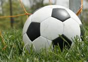 FIOD start onderzoek naar transfers FC Twente