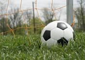 OM onderzoekt fraude bij voetbalclub