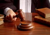 'Zieke' werknemer krijgt gelijk van rechter