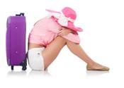 Hoe ZonFly honderden vakantiegangers dupeerde