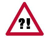 Let op: waarschuwing sleutelhangers is nep!