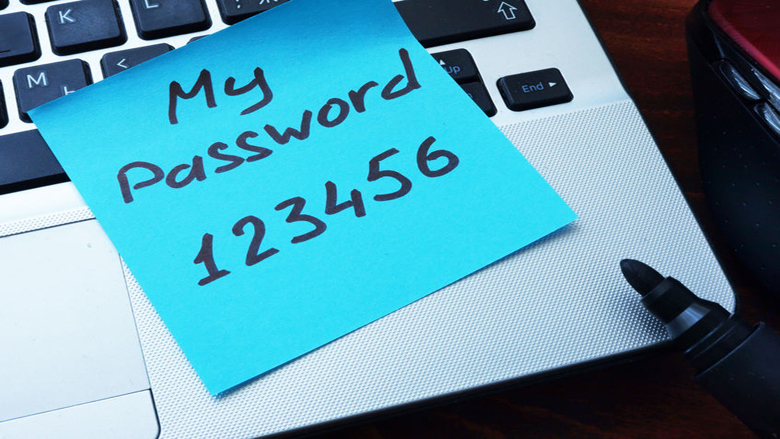 Russische site biedt honderden wachtwoorden Nederlandse bedrijven aan