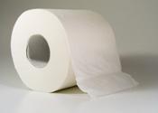 Belastingfraude met wc-papier