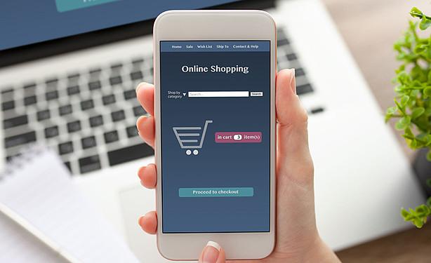 Politie waarschuwt voor kijkshop-actie.com en tele2-deals.com