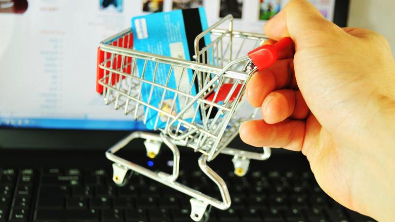 LMIO waarschuwt voor meerdere webwinkels