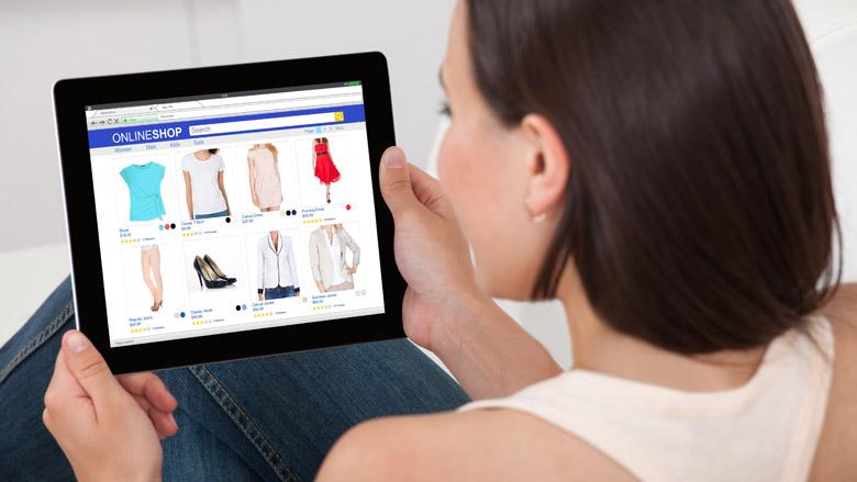 Honderden foute webwinkels offline gehaald, nog veel meer actief