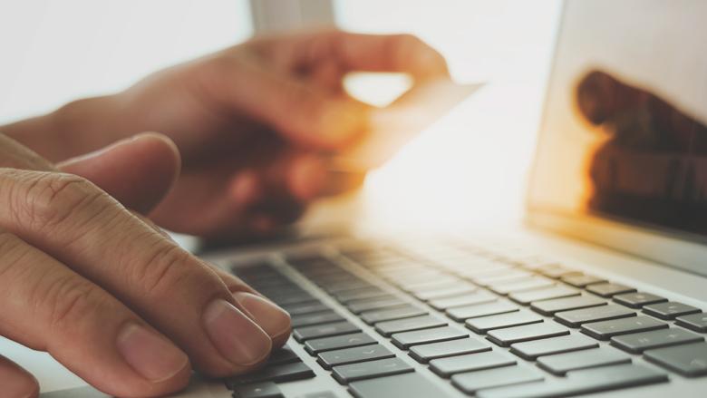 Consumentenbond waarschuwt voor nepwebshops