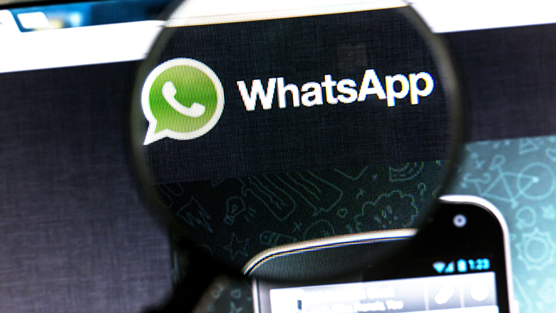 Duizenden euro's kwijt na WhatsApp-fraude door 'dochter'
