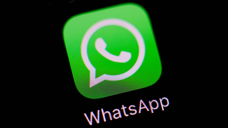 Hoe voorkom ik dat ik slachtoffer word van WhatsApp-fraude door 'bekende'?