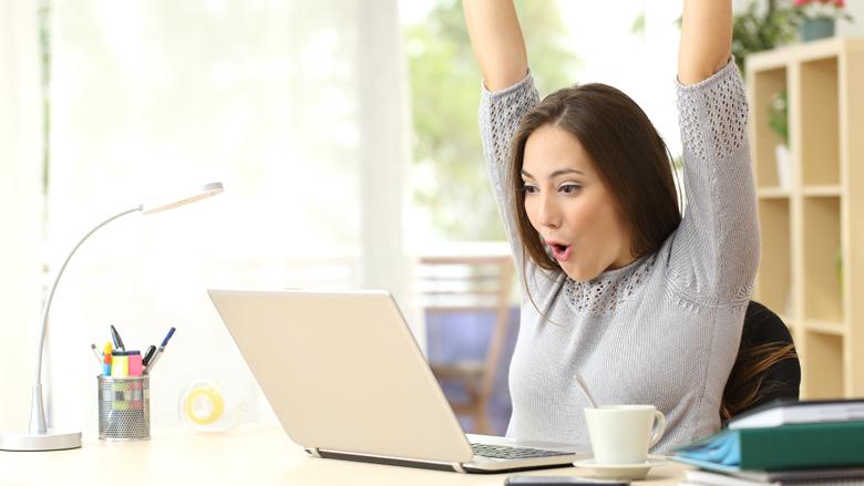 Valse mail van 'Bol.com' leidt tot een duur abonnement