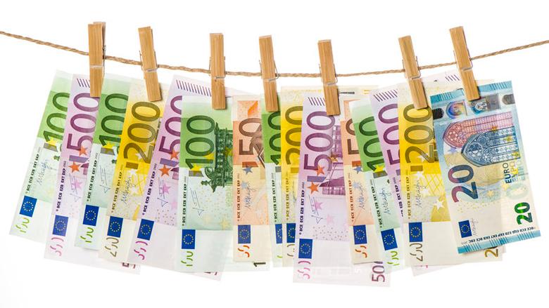 Nederlandse banken betrokken bij Russisch witwasschandaal
