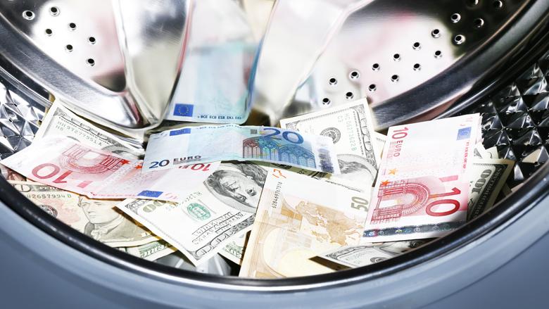 FIOD: 'Banken moeten alerter zijn op witwaspraktijken'