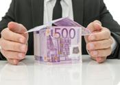 'Weinig hoop terughalen geld Bulgarenfraude'