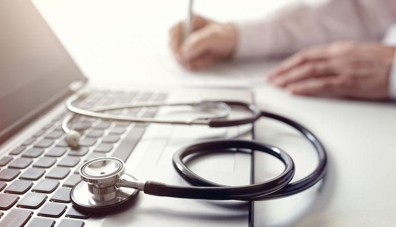 'Verouderde software kan grote gevolgen hebben voor veiligheid patiëntgegevens'