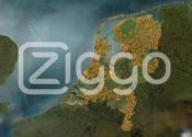 Ziggo opnieuw doelwit DDoS-aanval