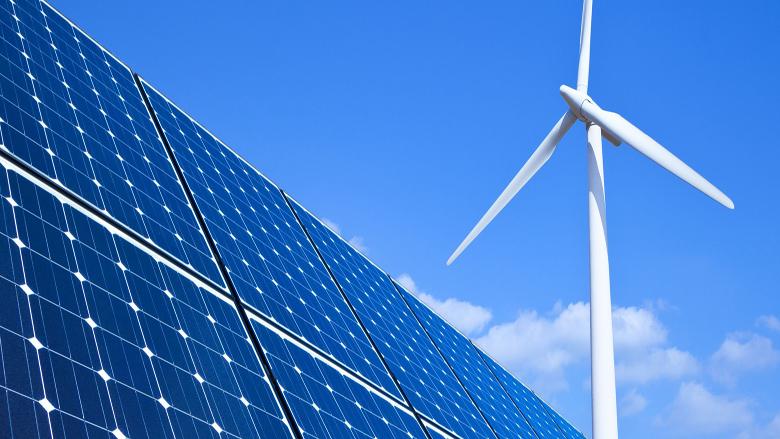 Justitie vermoedt fraude bij zonne-energiebedrijf Sun Interest