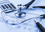Zorgverzekeraars en patiënten in strijd tegen fraude