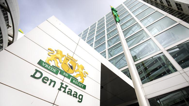 Frauderende ambtenaar koopt van geld uit gemeentekas villa in Ypenburg voor meer dan half miljoen