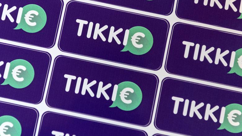 Rotterdamse politie houdt Tikkie-fraudeur aan na tip van Opgelicht?!